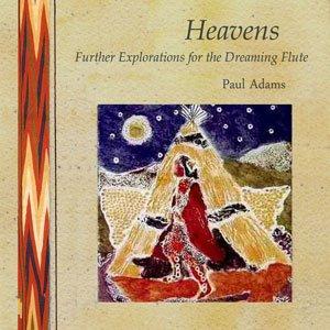 Imagem de 'Heavens'