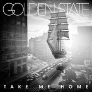 Image pour 'Take Me Home'
