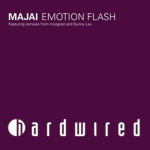 Image for 'Emotion Flash'