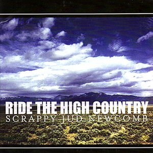 Image for 'Ride The High Country'