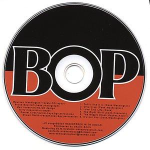 Bild für 'BOP'