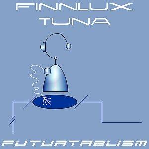 Bild för 'Futurtablism'