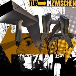 Image for 'Inzwischen'