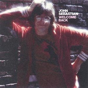 Bild für 'Welcome Back'