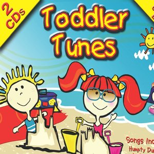 Image for 'Toddler Tunes'