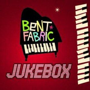 Image pour 'Bent Fabric'