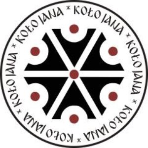 Imagen de 'Koło Jana'
