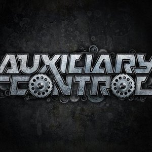 Image for 'Auxiliary Control'