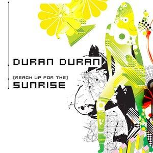 Imagen de 'Reach Up for the Sunrise (disc 1)'