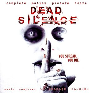 Image for 'Dead Silence'