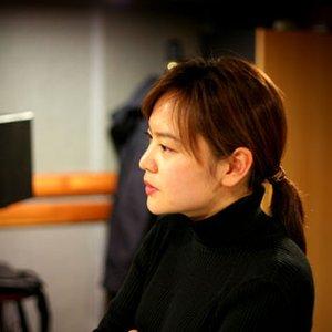 Image for 'Shim Hyun-jung'