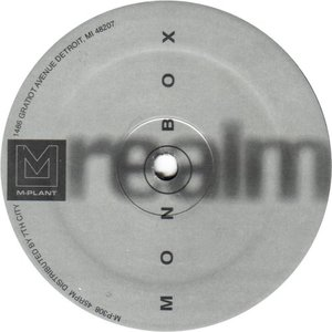 Image for 'Realm'