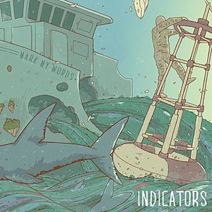 Image for 'Indicators'