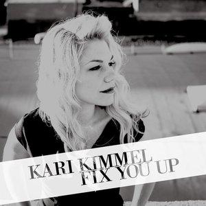 Immagine per 'Fix You Up'