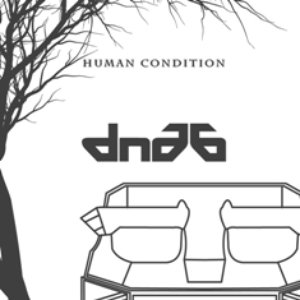 Image for 'DNA6-Human Condition'