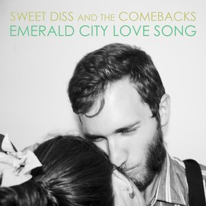 Bild für 'Emerald City Love Song'