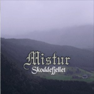 Image for 'Skoddefjellet'