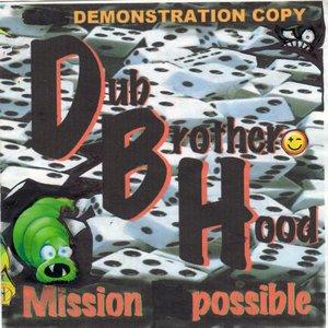 Imagen de 'Dub Brother Hood'