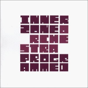 Image for 'Innerzone Orchestra Programmed'