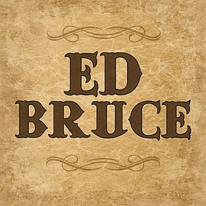 Image for 'Ed Bruce'