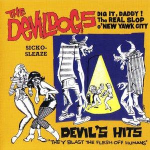 Image pour 'Devil's Hits'