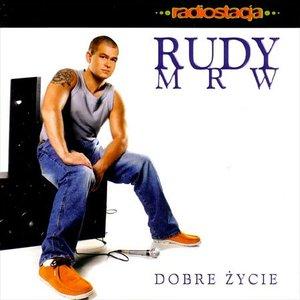 Image for 'Dobre Życie'