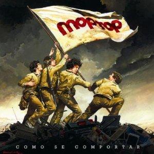 Image for 'Moptop - www.netosdesalim.blogspot.com'