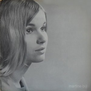 Image for 'Martine Bijl ZIngt'