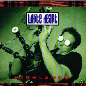 Imagem de 'Highlands'