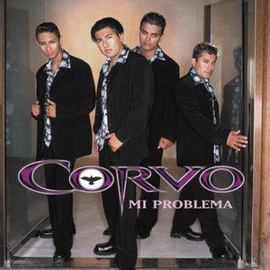 Image for 'Mi Problema'