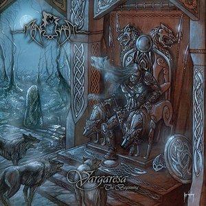 Imagem de 'Vargaresa: The Beginning'