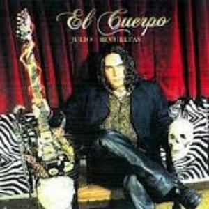 Image for 'El Cuerpo'