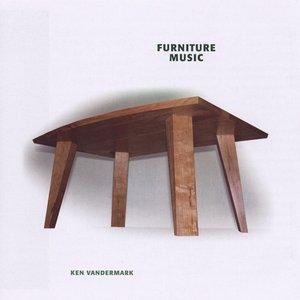 Imagen de 'Furniture Music'