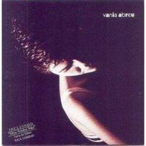Image for 'Vania Abreu'