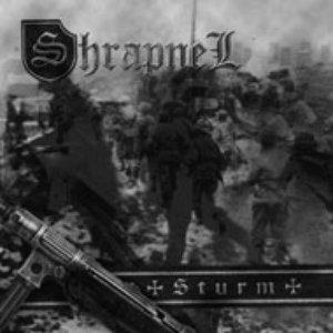 Image for 'Sturm'