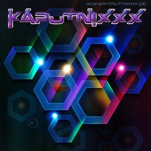 Image for 'Kaputnixxx'