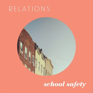 Image for 'School Safety'