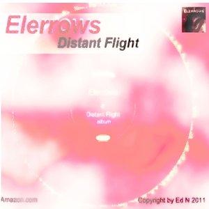 Изображение для 'Distant Flight (limited edition - 2012)'