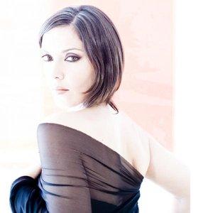 Bild für 'Ana Laíns'