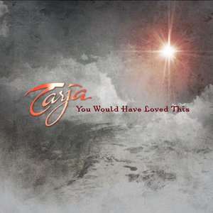 Image for 'You Would Have Loved This (Radio Edit)'