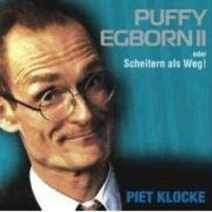 Image for 'Puffy Egborn II oder Scheitern als Weg!'