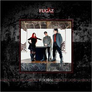 Immagine per 'Fugaz [Demo 2011]'