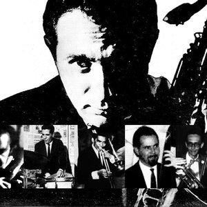 Image for 'Hector Costita Sexteto'