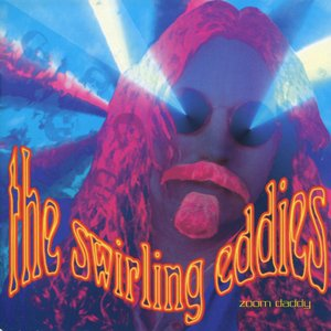 Image for 'The Twist'