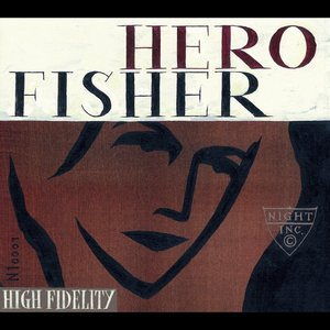 Image for 'Hero Fisher'
