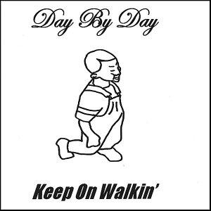 Image for 'Keep On Walkin''