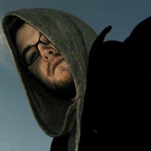 Image for 'Dwaallicht'