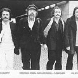 Bild für 'Enrico Rava Quartet'