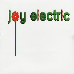 Imagen de 'The Electric Joy Toy Company'