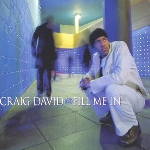 Image for 'Fill Me In (Artful Doger Bootleg Remix)'